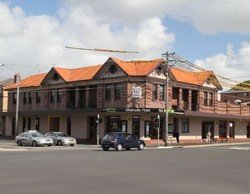 Matraville Hotel - Accommodation Search