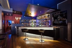 The Moon Boutique Bar Lounge - Accommodation Search