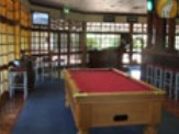 Divers Tavern - Accommodation Search