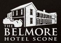 Belmore Hotel Scone - Accommodation Search