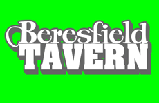 Beresfield Tavern - Accommodation Search