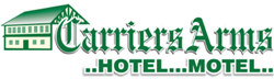 Carriers Arms Hotel Motel - Accommodation Search
