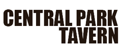 Central Park Tavern - Accommodation Search