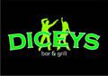 Dicey's Bar  Grill - Accommodation Search