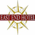 East End Hotel - Accommodation Search