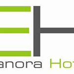 Elanora Hotel - Accommodation Search