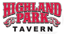 Highland Park Tavern - Accommodation Search