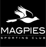 Magpies Sporting Club - Accommodation Search