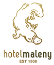 Maleny Hotel - Accommodation Search