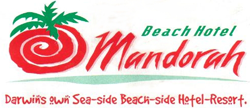 Mandorah Beach Hotel - Accommodation Search