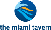 Miami Tavern - Accommodation Search