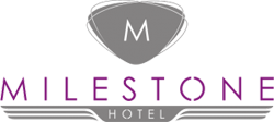 Milestone Hotel - Accommodation Search