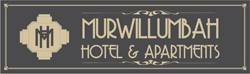 Murwillumbah Hotel - Accommodation Search