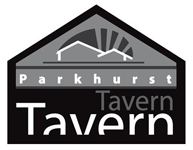 Parkhurst Tavern - Accommodation Search