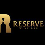 Reserve Wine Bar - Accommodation Search
