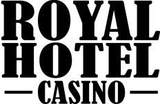 Royal Hotel Motel - Accommodation Search