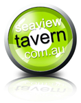 Seaview Tavern - Accommodation Search