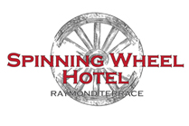 Spinning Wheel Hotel - Accommodation Search