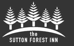 Sutton Forest Inn - Accommodation Search