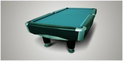 Game Room Billiards - Accommodation Search