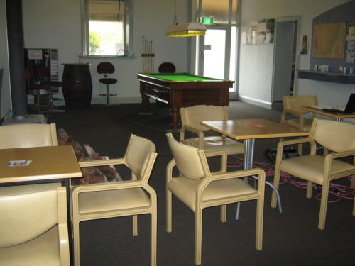 Eudunda Hotel Motel - Accommodation Search