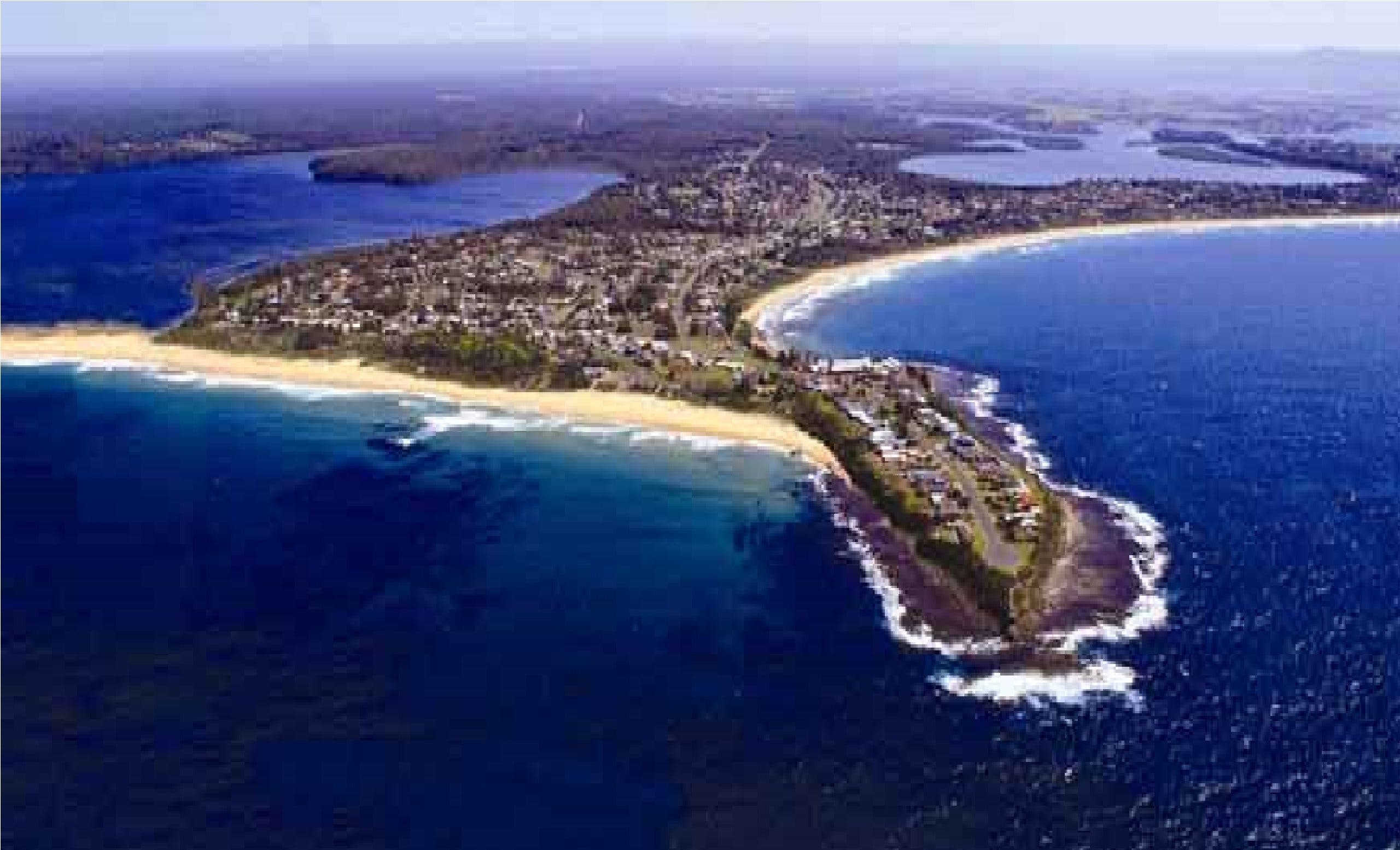 Burradise Festival at Culburra Beach - Accommodation Search