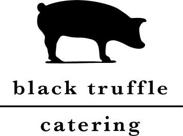 Black Truffle Catering - Accommodation Search