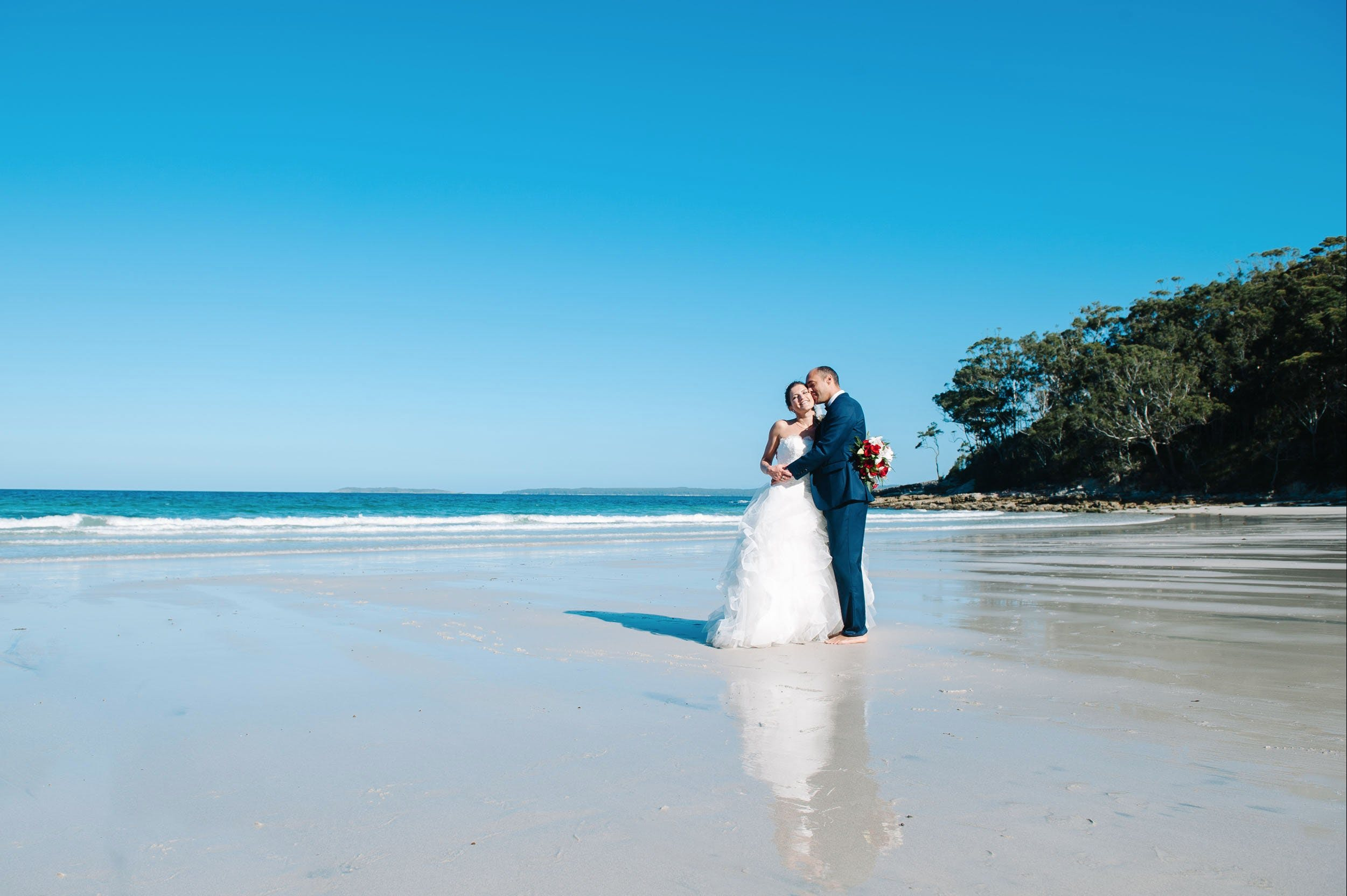 South Coast Wedding Fair and Wedding Trail - Accommodation Search