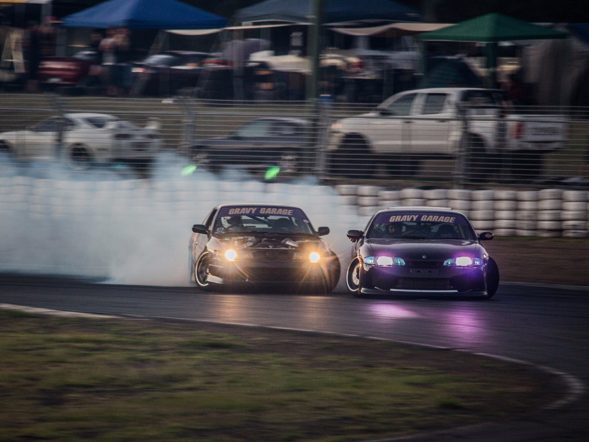 Spring Drift Matsuri - Accommodation Search