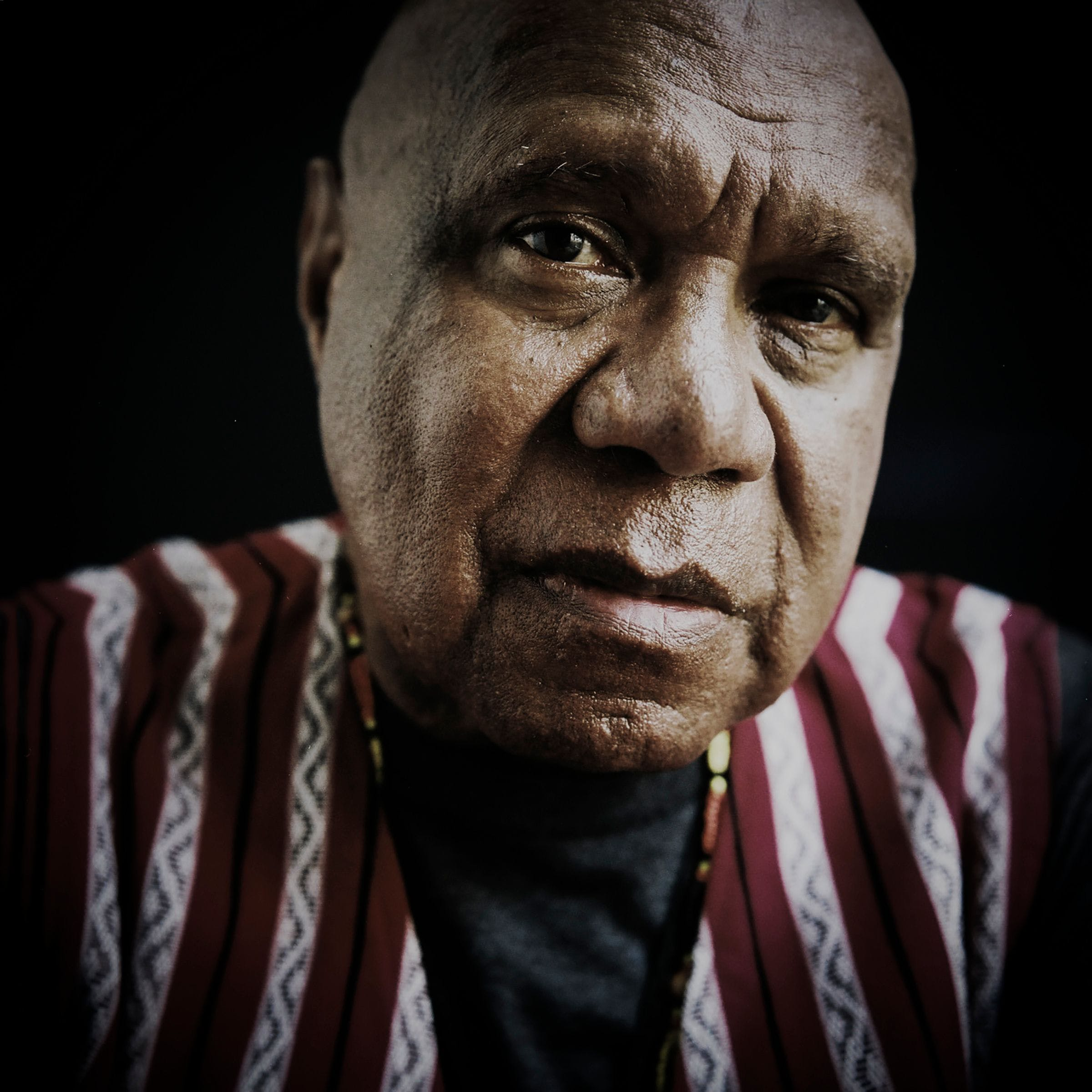 Archie Roach Tell Me Why - Accommodation Search