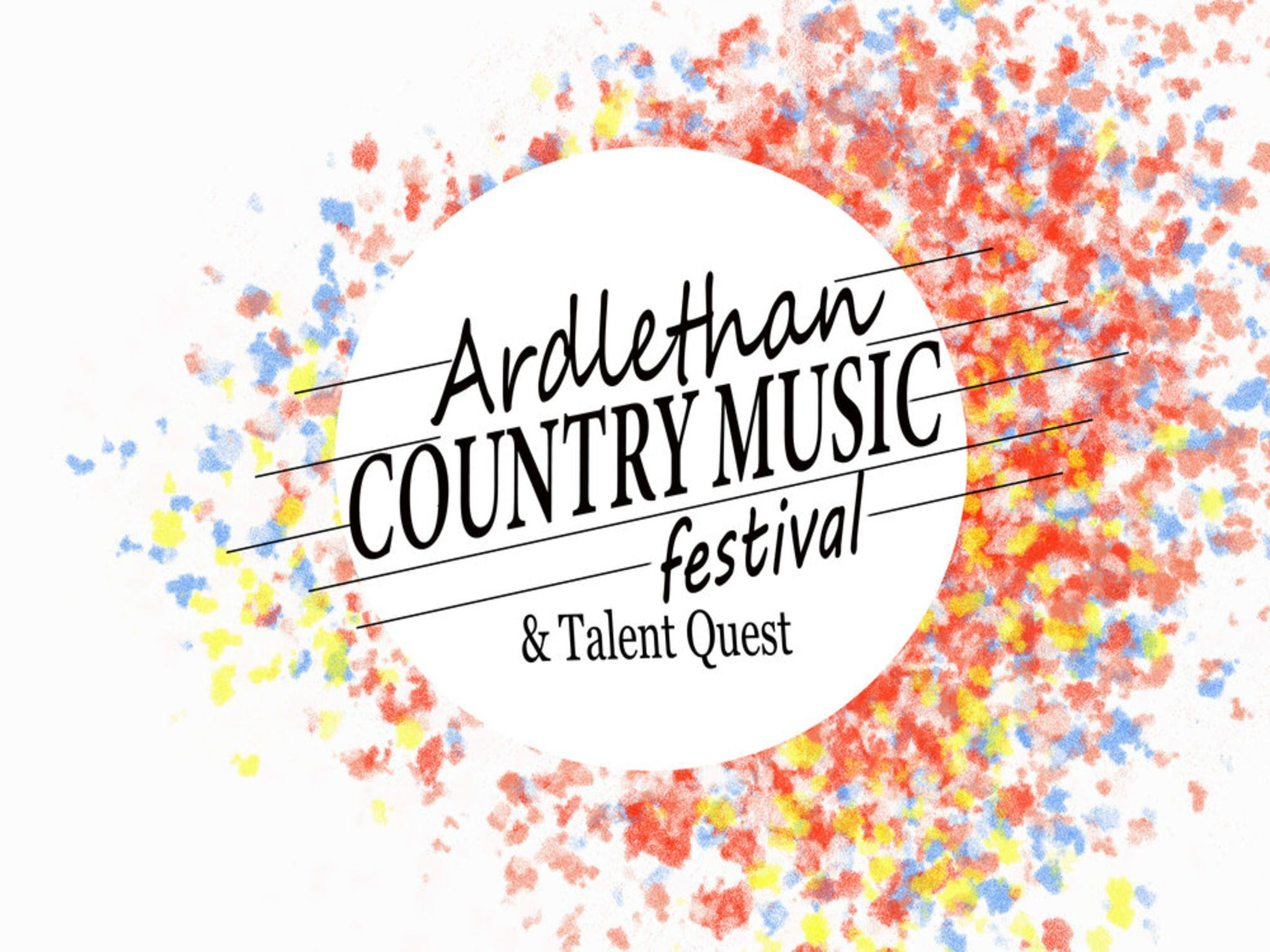 Ardlethan Country Music Festival - Accommodation Search