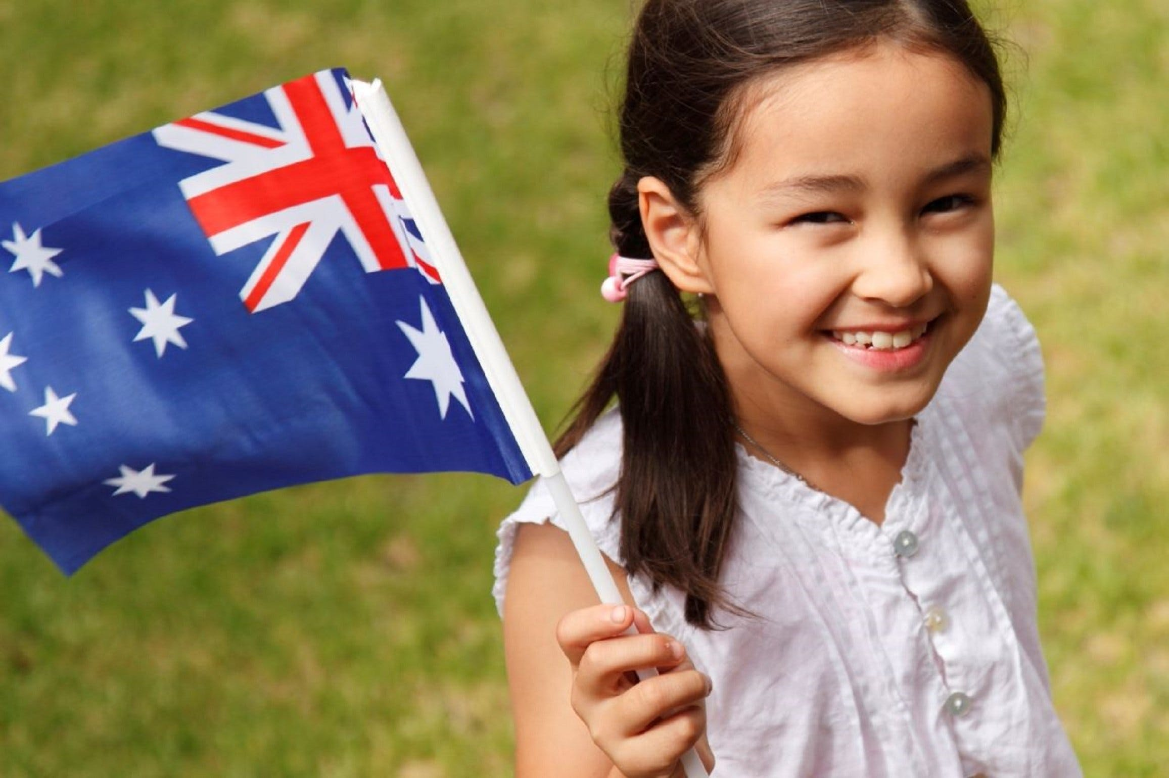 Griffith Australia Day Celebrations - Accommodation Search