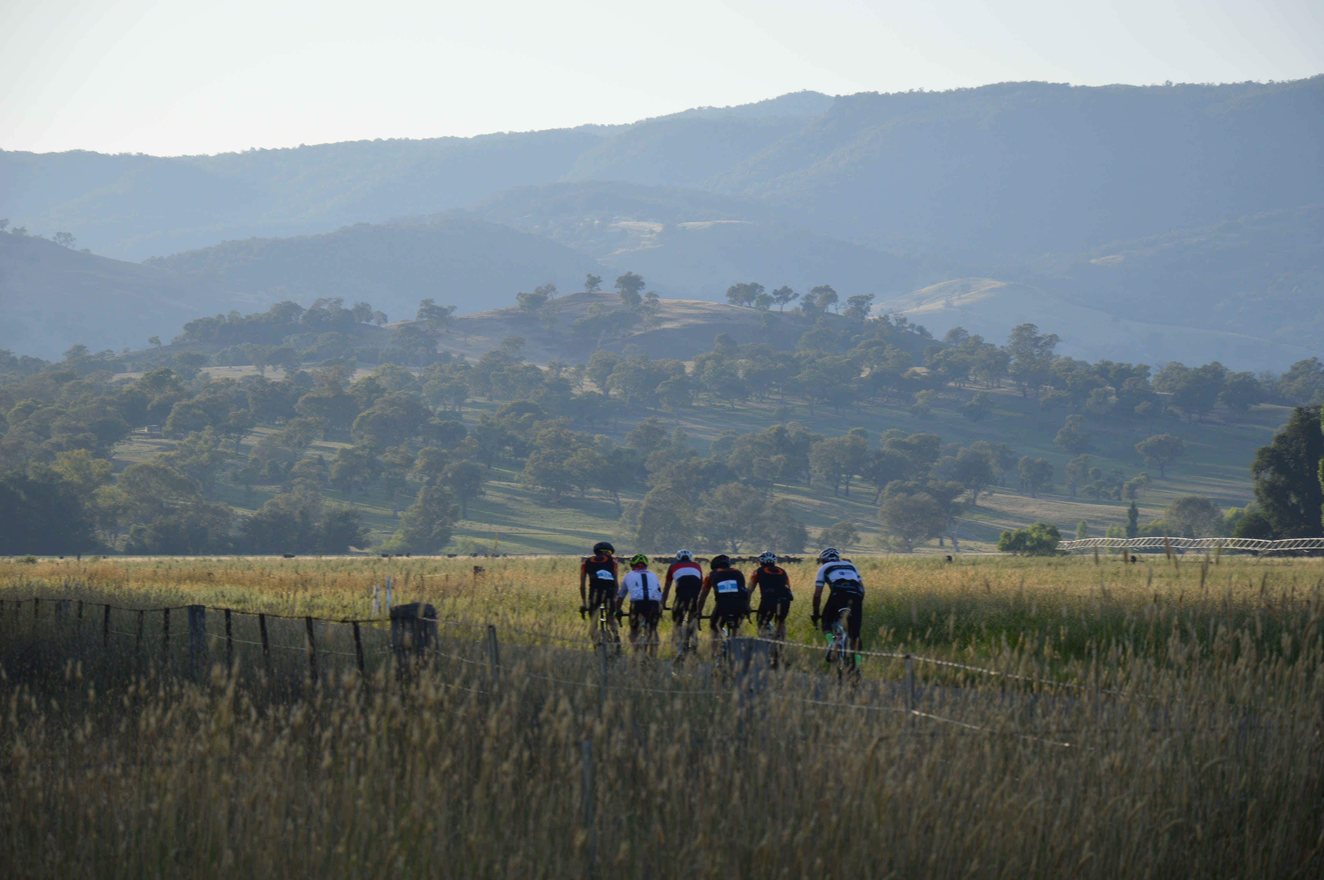 Tumut Cycle Classic - Accommodation Search