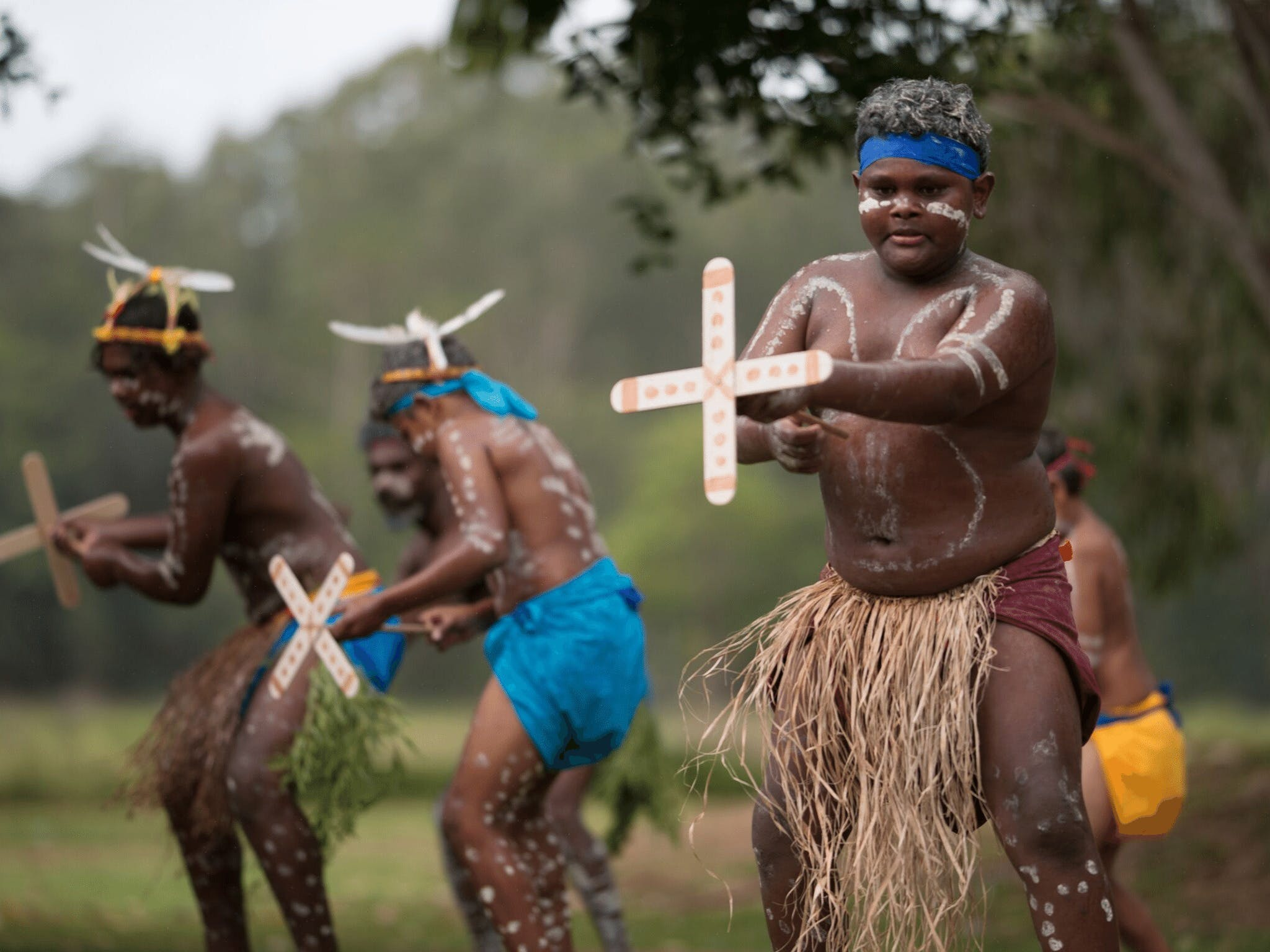 Yarrabah Music and Cultural Festival - Accommodation Search