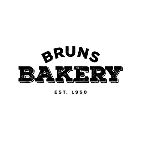 Bruns Bakery - Accommodation Search