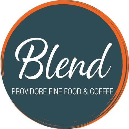 Blend Providore Fine Food  Coffee - Accommodation Search