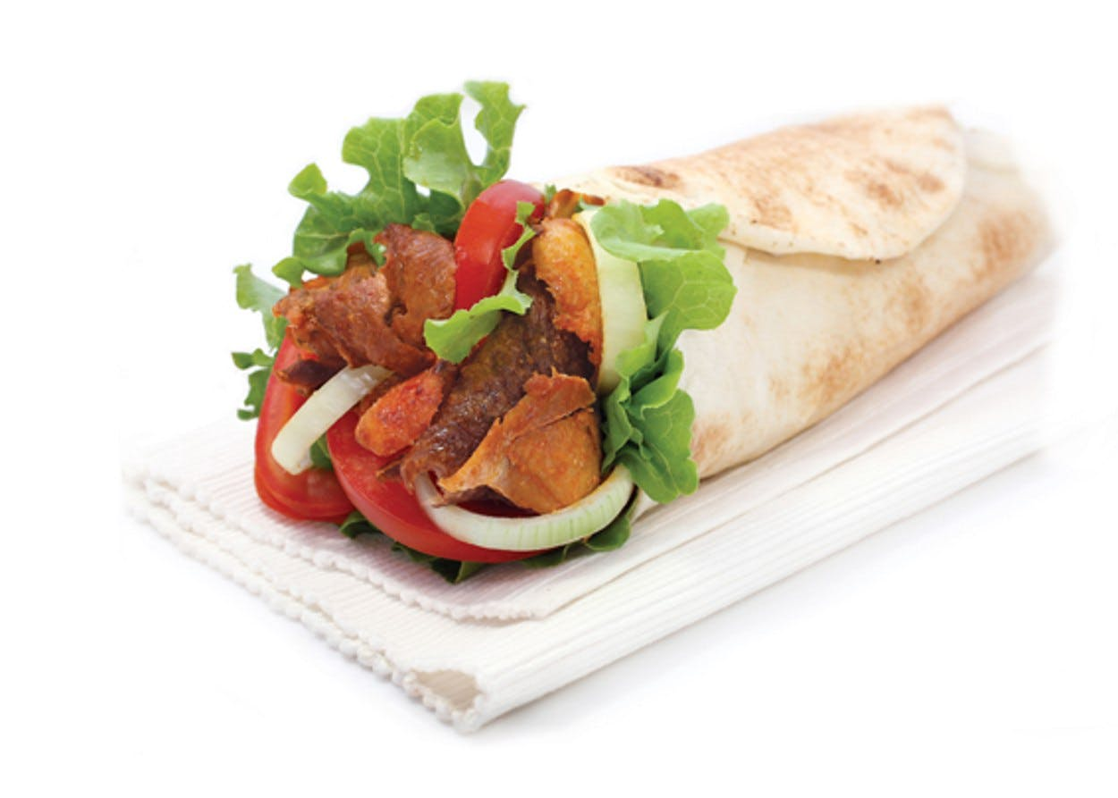 Origin Kebabs - Runaway Bay - Accommodation Search