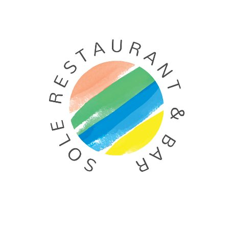 Sole Restaurant  Bar - Accommodation Search