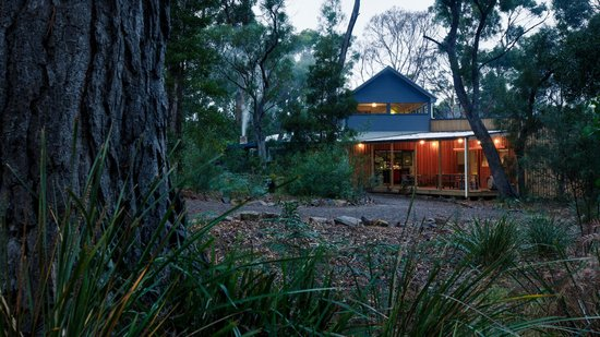Bruny Island Cheese Co.  Bruny Island Beer Co. - Accommodation Search