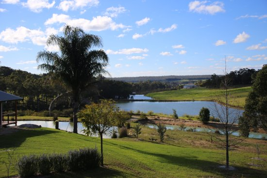 Smallwater Estate - Accommodation Search