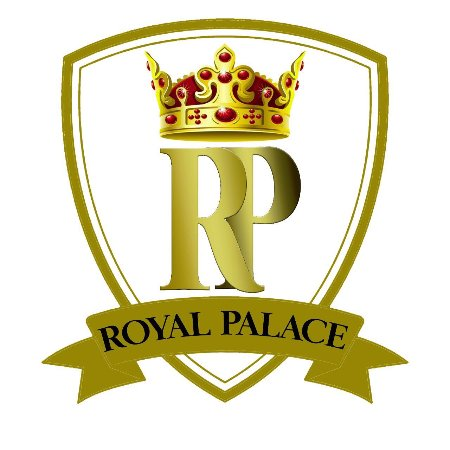 Royal Palace Indian Cuisine - Accommodation Search