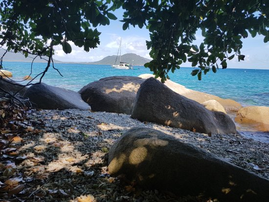 Fitzroy Island Resort - Accommodation Search