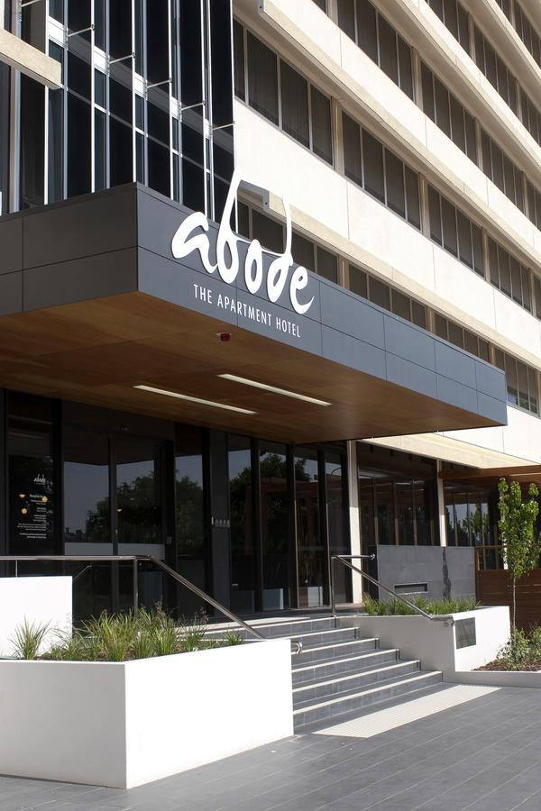 Abode Woden - Accommodation Search