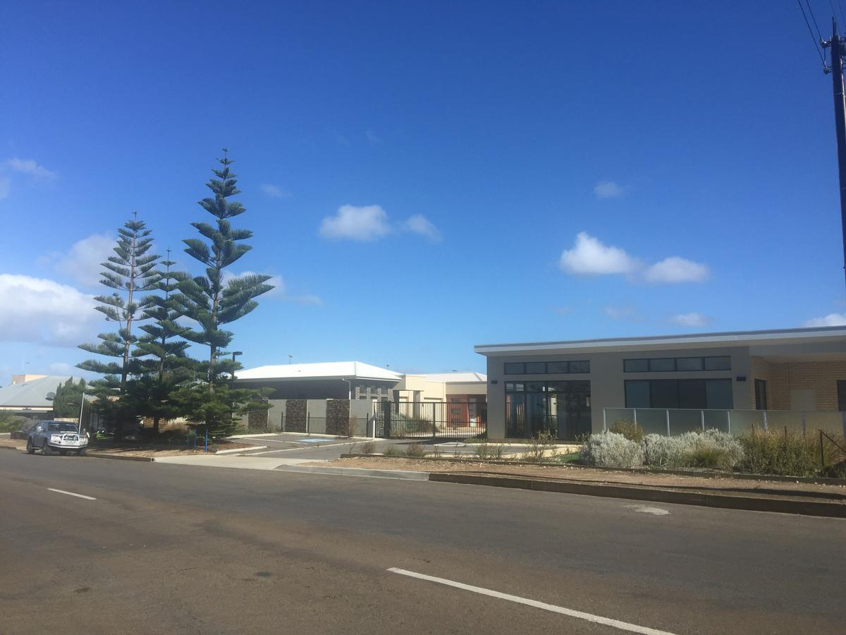 Villas on the Bay Kingscote - Accommodation Search