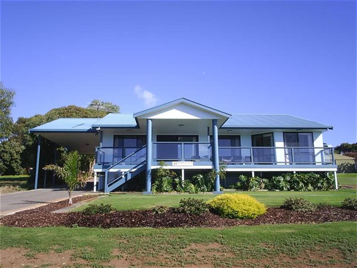 Birubi Holiday Homes Kangaroo Island - Accommodation Search
