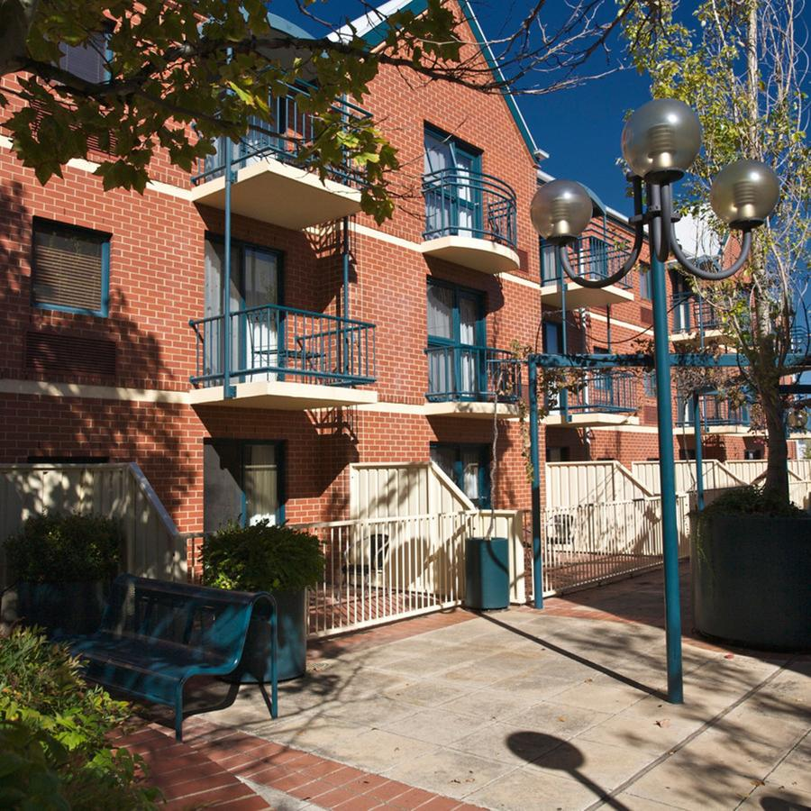 BreakFree Adelaide - Accommodation Search