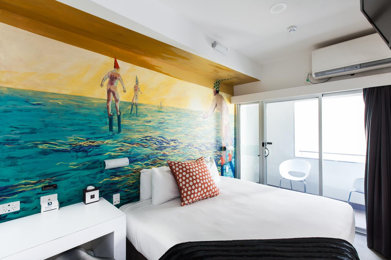 Majestic Minima Hotel - Accommodation Search