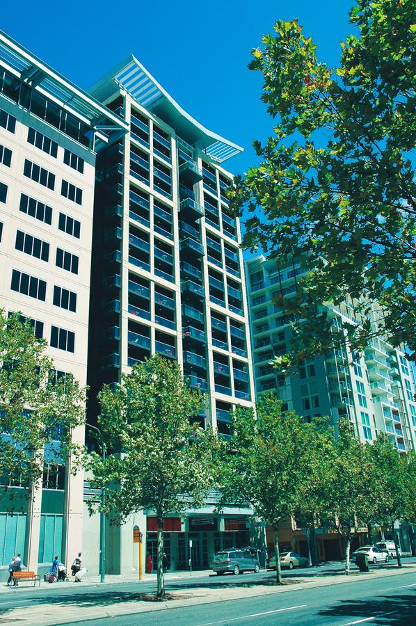 Oaks Horizons - Accommodation Search