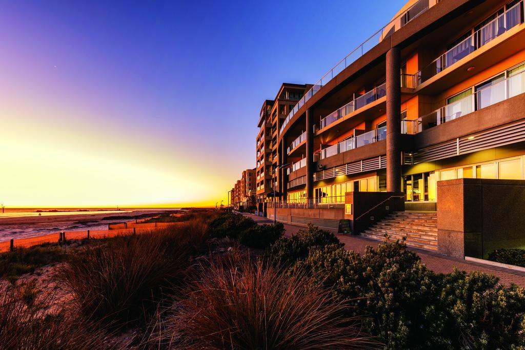 Glenelg Beach Studio - Accommodation Search