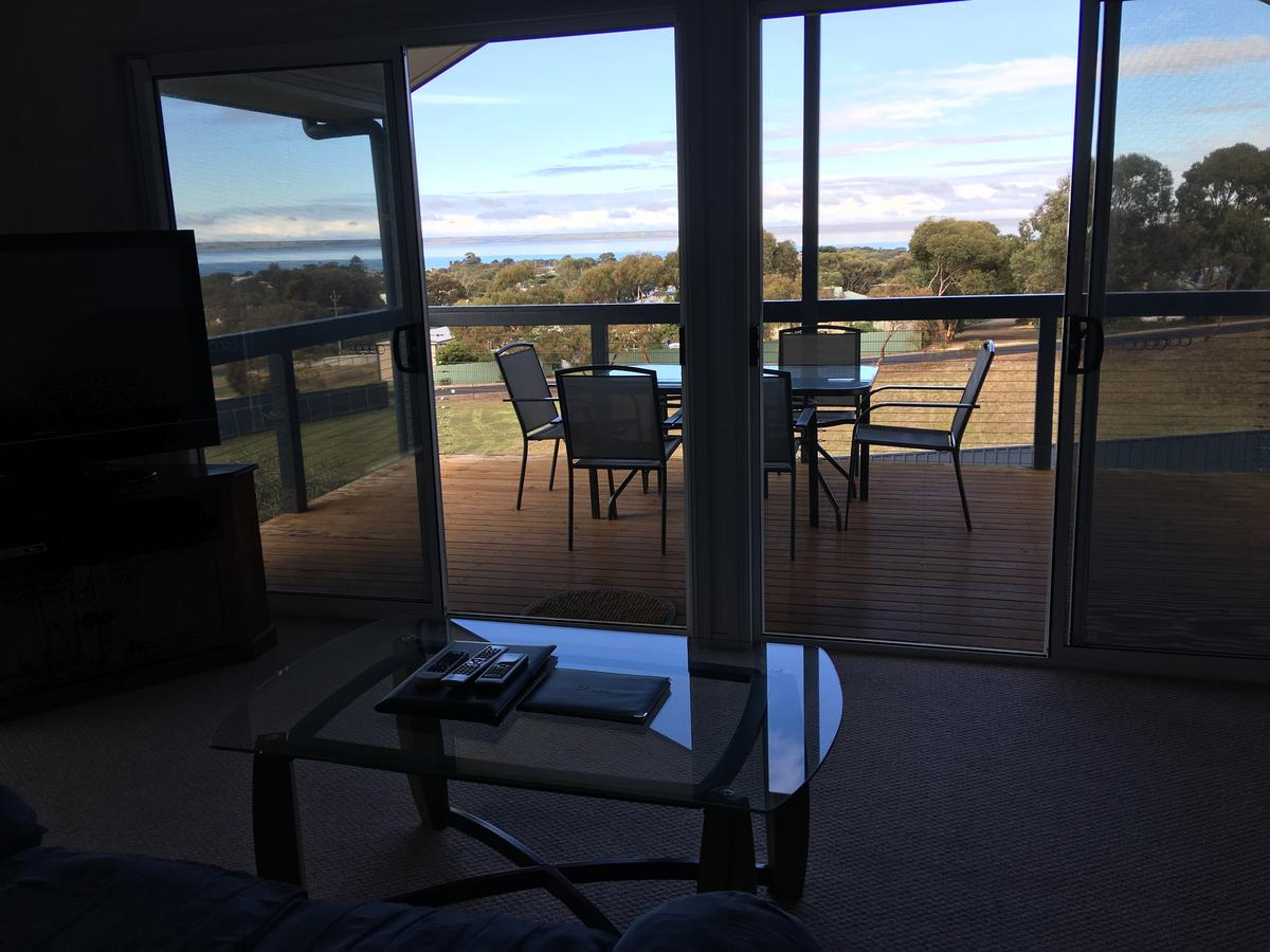 Kangaroo Island Bayview Villas - Accommodation Search